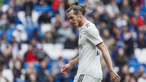Real & Bale: Khép lại cuộc tình đau... như thế nào?