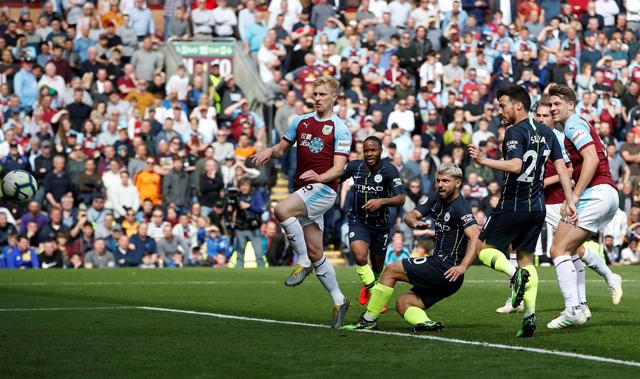 Tường thuật M.U 1-1 Chelsea