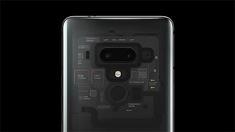 Điện thoại blockchain của HTC sắp có phiên bản mới?