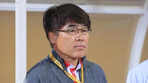 Quế Ngọc Hải khiến HLV Viettel khó xử trước trận SLNA