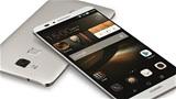 Huawei sắp tung ra 2 mẫu máy tính bảng dùng camera Sony 48MP, pin 7500mAh
