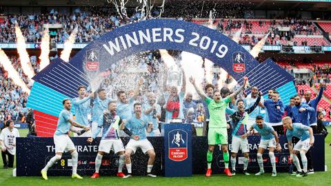 Man City: FFP là cái chi chi?