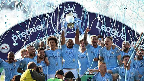 Lịch thi đấu vòng 1 Premier League 2019/20:  M.U, Man City và Liverpool dễ thở?
