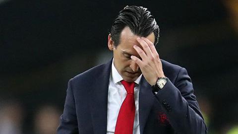 Pires: 'Không tiền, đố Arsenal làm nên... chức vô địch'