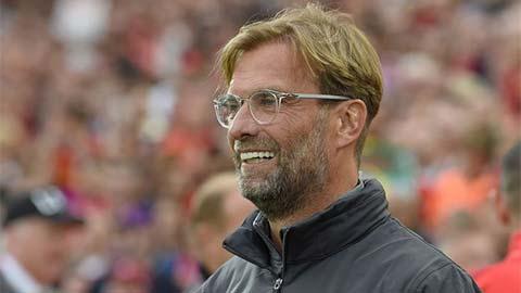 Liverpool an tâm nhờ xu hướng chuyển nhượng ở Ngoại hạng Anh