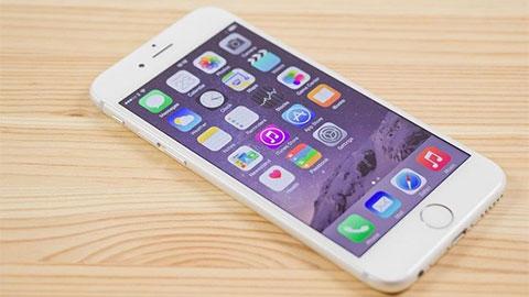 iPhone 6s, 6S Plus giảm giá rất mạnh về dưới mốc 3,5 triệu đồng