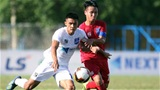 Nhận định bóng đá U17 PVF vs U17 Thanh Hóa, 16h00 ngày 11/7: Lần thứ tư cho PVF?