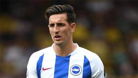 Leicester sẽ lần thứ 3 phá kỷ lục chuyển nhượng của CLB vì Dunk