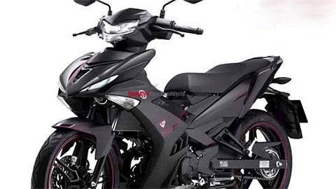 Yamaha Exciter 155 2019 sẽ có giá bao nhiêu để hạ 'uy phong' Honda Winner X?