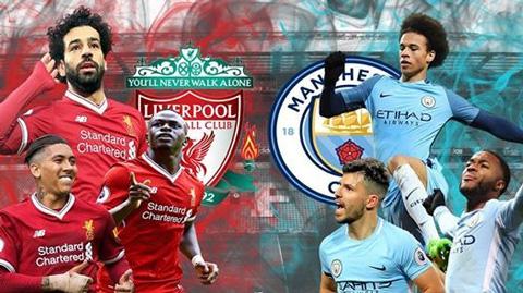 Mùa giải mới chính thức bắt đầu với Siêu cúp Anh trên Truyền hình FPT
