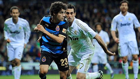 6 tháng lên 'voi xuống chó' của Coutinho thời khởi nghiệp