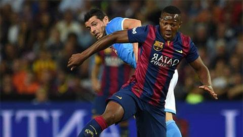 Soi kèo, dự đoán tỷ số bóng đá ngày 7/8: Chú ý Napoli vs Barca