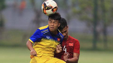 Bảng A giải U18 Đông Nam Á 2019: Thử thách cho Việt Nam