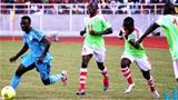 Nhận định bóng đá Burundi vs Tanzania, 20h00 ngày 4/9