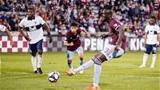 Nhận định bóng đá Liberia vs Sierra Leone, 01h00 ngày 5/9