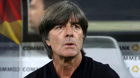 Loew thừa nhận Hà Lan quá xuất sắc