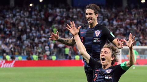 Soi kèo ngày 9/9/2019: Mưa gôn 2 trận Scotland - Bỉ và Azerbaijan - Croatia