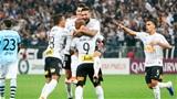 07h30 ngày 19/9: Corinthians vs Del Valle