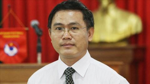 Thầy Park gật đầu, V.League điều chỉnh lịch thi đấu