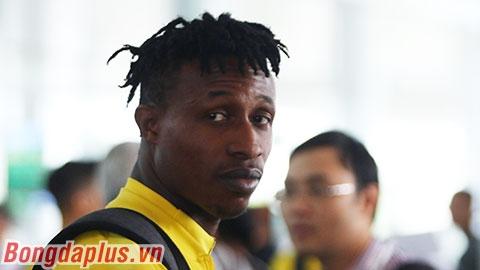 Sumareh: 'Thất bại trước Việt Nam ở AFF Cup 2018 thật ngớ ngẩn'
