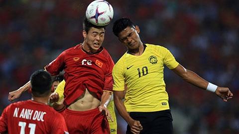 1 ngày trước trận Việt Nam - Malaysia: Thận trọng là không thừa!