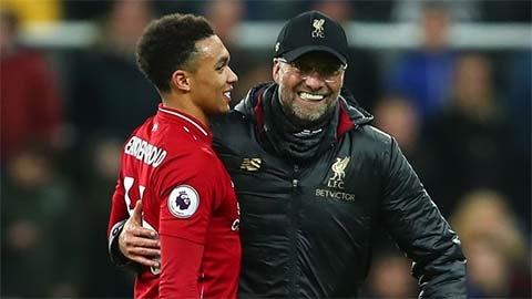 Các trợ lý tiết lộ bí quyết thành công của Klopp tại Liverpool