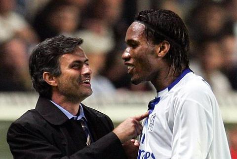 Tottenham sẽ không có nhiều tiền để Mourinho mua sắm