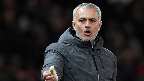 HLV Mourinho từ chối Lyon vì đã chọn được điểm đến mới