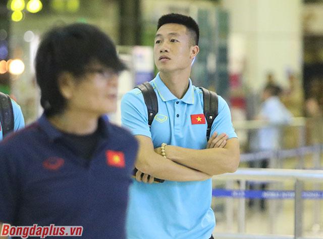 Lúc này, Việt Nam đang xếp thứ 3 với 4 điểm sau 2 trận. Indonesia đứng bét bảng sau 3 trận toàn thua
