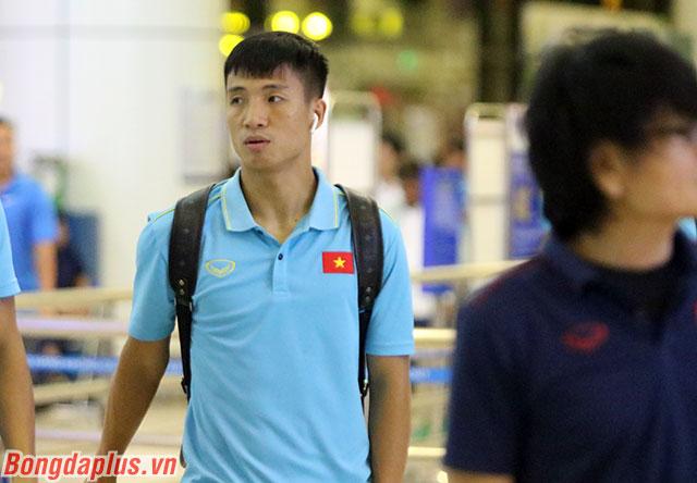 Đội tuyển Việt Nam đứng trước cơ hội lớn giành chiến thắng trước Indonesia