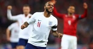 Sterling tự tin ĐT Anh sẽ vô địch EURO