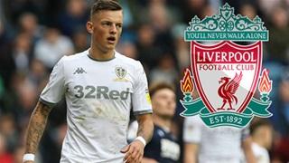 Liverpool nhắm 'sao mai' 21 tuổi thay Lovren