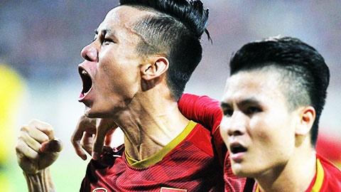 'Indonesia từng nghĩ thắng Việt Nam là điều quá dễ dàng'