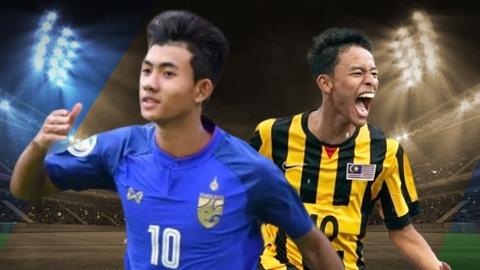 60 tài năng trẻ triển vọng thế giới 2019: Thái Lan và Malaysia góp hai đại diện