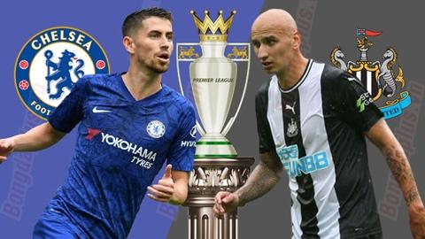 Nhận định trận đấu Chelsea vs Newcastle, 21h00 ngày 19/10: Nối lại mạch hưng phấn