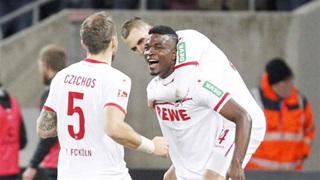 Nhận định bóng đá Cologne vs Paderborn, 20h30 ngày 20/10: Mệnh lệnh phải thắng