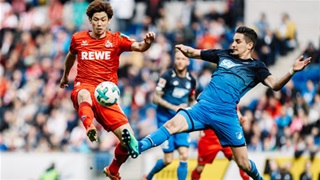 Nhận định bóng đá Hoffenheim vs Schalke, 23h00 ngày 20/10