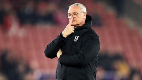 Nhận định bóng đá Sampdoria vs Roma, 20h00 ngày 20/10: Sinh nhật buồn của Ranieri