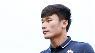 Gia hạn với Minh Long, Hà Nội có cần Bùi Tiến Dũng?