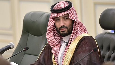Hoàng tử Ả Rập chuẩn bị lần thứ 3 hỏi mua M.U
