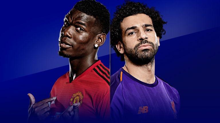 Tại sao Liverpool sẽ đứt mạch bất bại?