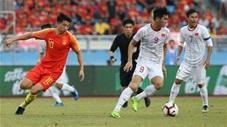 5 bàn thắng đẹp nhất vòng 25 V.League: Tiến Linh, Hoàng Đức lập siêu phẩm