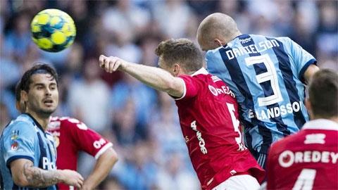 Nhận định bóng đá IFKGoteborg vsDjurgardens, 00h00 ngày 22/10