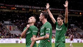 Nhận định trận đấu Bresica vs Fiorentina, 01h45 ngày 22/10: Tiếp đà thăng hoa