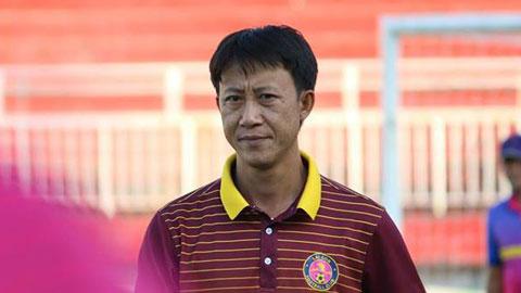 HLV Nguyễn Thành Công
