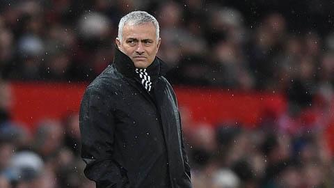Mourinho học tiếng Đức, chuẩn bị dẫn dắt Dortmund?