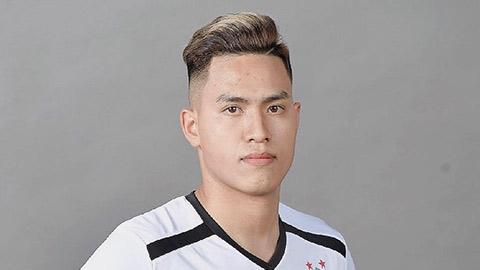 HAGL chia tay cầu thủ đầu tiên sau V.League 2019
