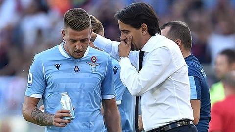 Chelsea cử trinh sát theo dõi 'bản sao của Lampard'