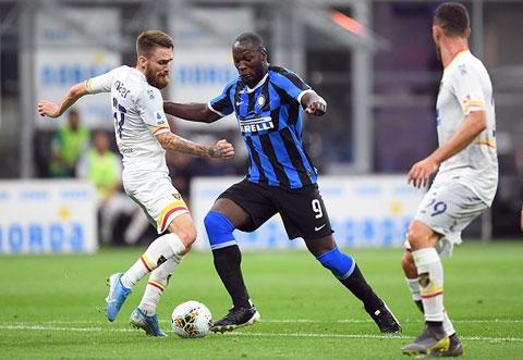 Brescia vs Inter, 03h00 ngày 30/10: Nóng derby vùng Lombardy
