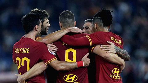 Vòng 9 Serie A: Napoli mất điểm trước SPAL, Milan chìm sâu vào khủng hoảng